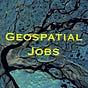 Geospatial jobs