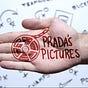 Prada's Pictures