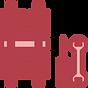 Ruby on Rails Dev Notes