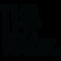 The Lot Bulletin