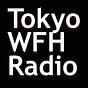 Tokyo WFH Radio Newsletter
