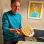 The Amateur Gourmet Newsletter