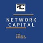 Network Capital Premium Newsletter