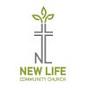 New Life Community Updates