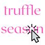 Truffle Season de Janira Planes