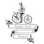 Dash Fire Diaries