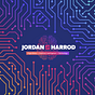 Catching Up with Jordan Harrod