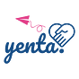 Yenta