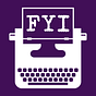 FYI by FTE