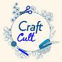 Craft Cult