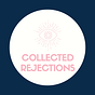 Collected Rejections