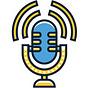 podcasting.jpニュースレター