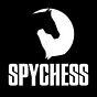 SpyChess