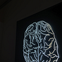 my third brain