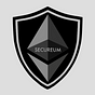 Secureum's Newsletter
