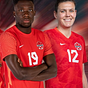 Destroy and Progress - A Canadian Soccer Newsletter