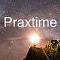 Praxtime