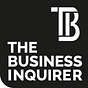 The Business Inquirer