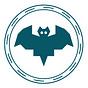 The Thinking Bat Newsletter