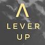 Lever Up Newsletter