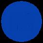 Super Rad Jobs by Adam