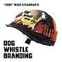 Dog Whistle Branding