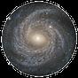 Bad Astronomy Newsletter