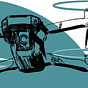 The Drone Bulletin