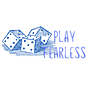 Play.Fearless