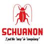 SchuAnon