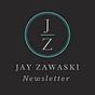 Jay Zawaski's Newsletter