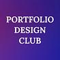 Portfolio Design Club