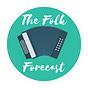 The Folk Forecast