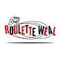 Jimmy Doom's Roulette Weal