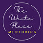 The Write Place Mentoring