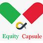 Equity Capsule