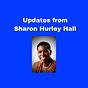 Sharon Hurley Hall's Newsletter