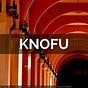Knofu