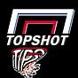 TopShotTips