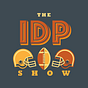 The IDP Show