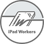 iPad Workers Newsletter