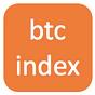the bitcoin index