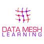 Data Mesh Learning Newsletter