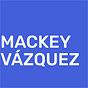 Startupeando con Mackey
