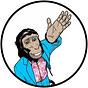 Chiefmonkey's New Creation Notification