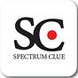 Spectrum Clue