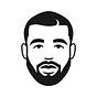 The Daily Drake
