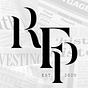 Richard Free Press