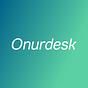 Onurdesk's Newsletter