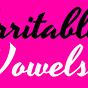 Irritable Vowels